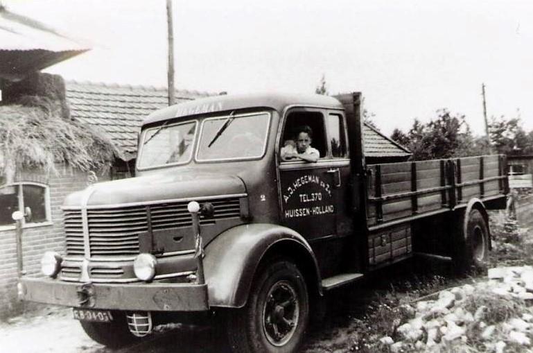 Krupp-Mustang--5