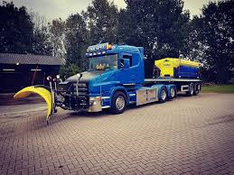 Scania----N