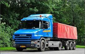 Scania---N