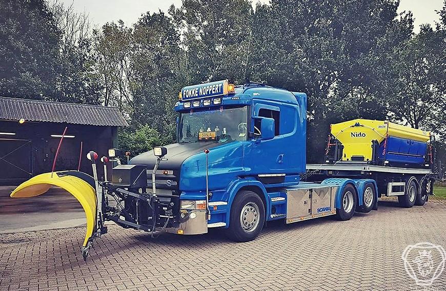 Scania-T-500-V8-sneeuwploeg--2