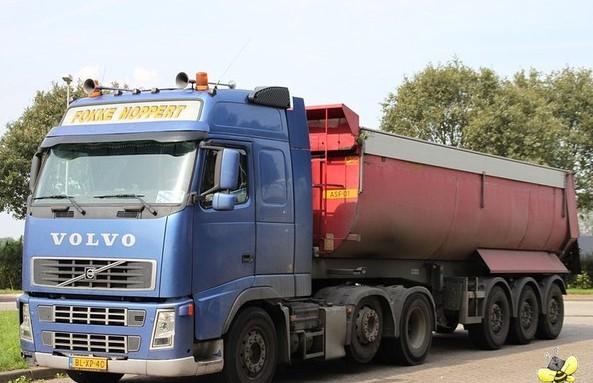 Volvo-FH12--2