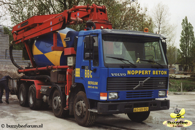 Volvo-FL-10