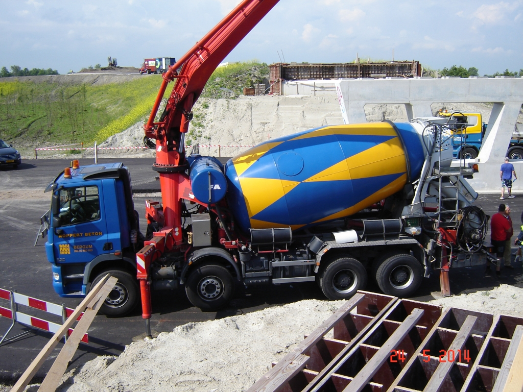 noppert-beton-1