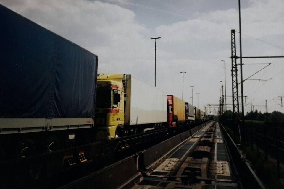 daf-Op-de-trein-Manching-Vipiteno