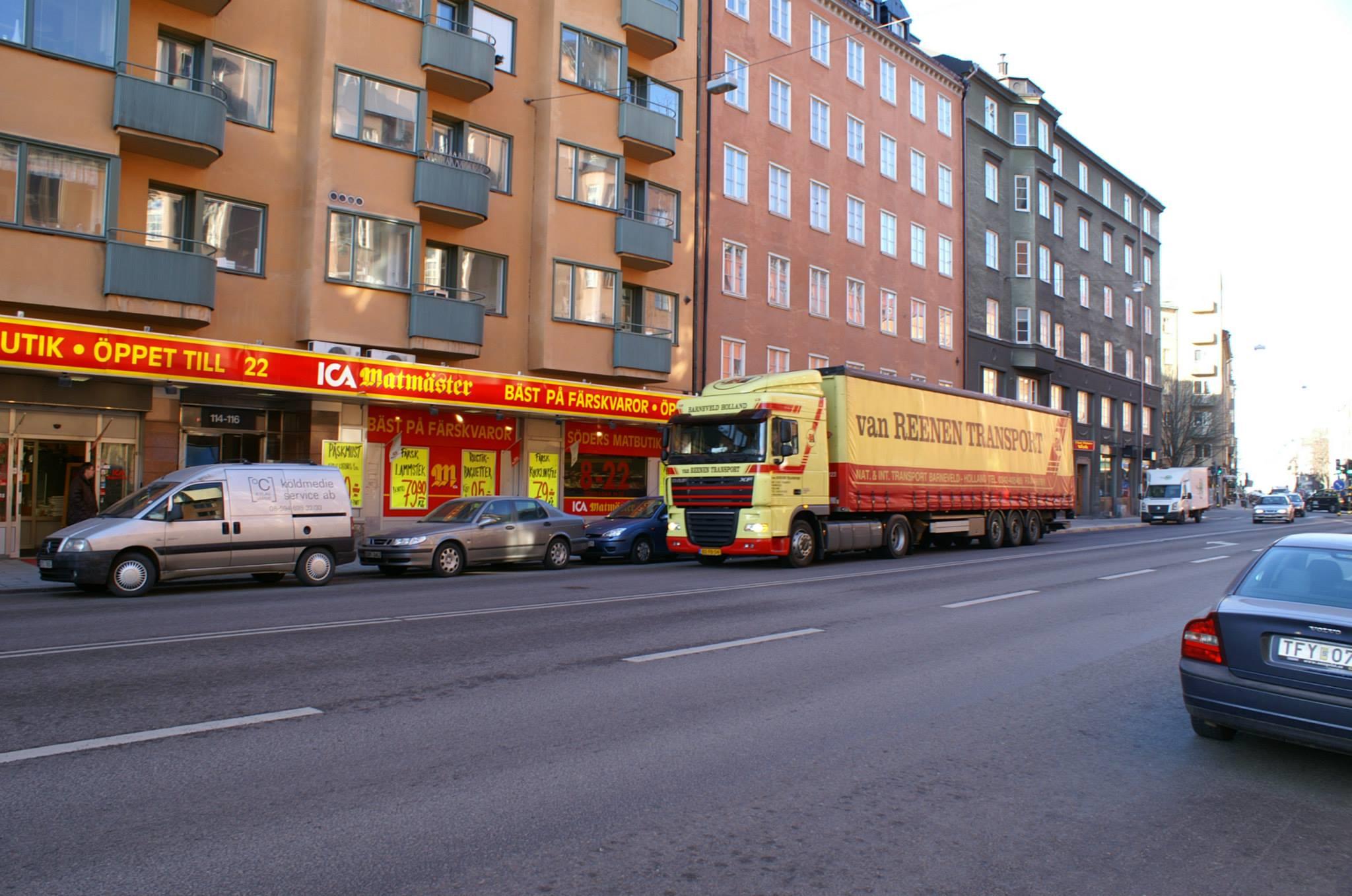 30-6-2013-Lossen-in-het-centrum-van-Stockholm