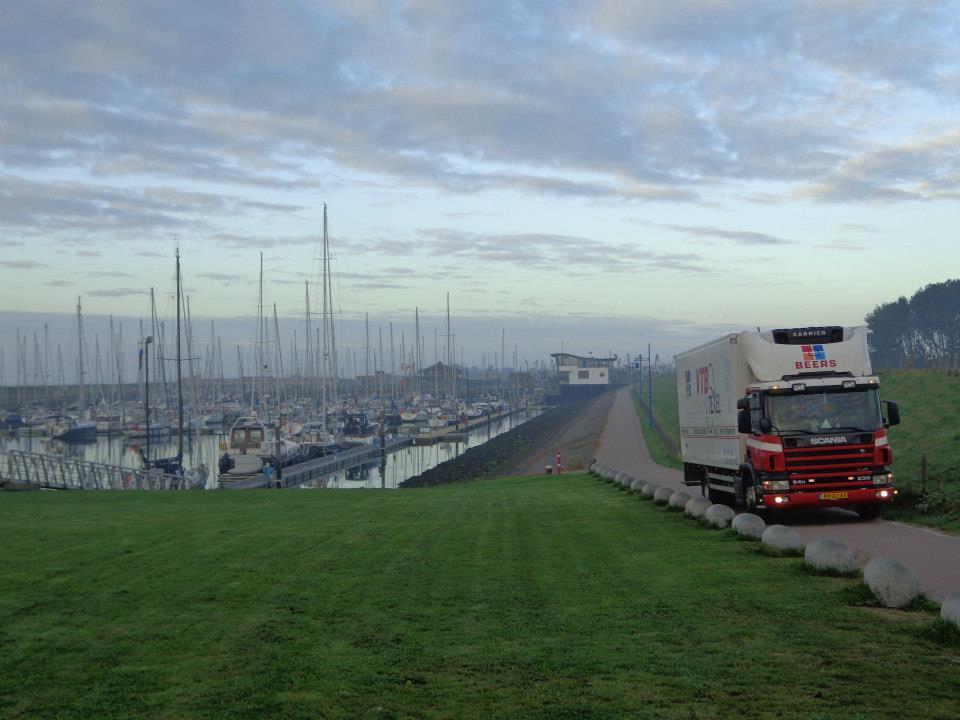 8-12-2012-haven-Oudeschild--2