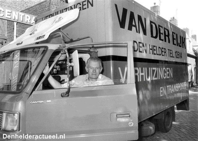 oude-foto-van-ab-van-der-Eijk-later-over-gegaan-in-Beers-winkel