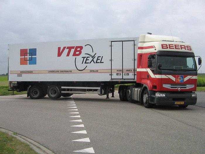 1-4-2013-Den-Helder-kooijpunt