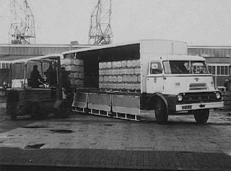 Haven--Rotterdam-voor-export