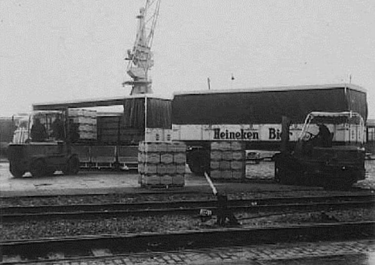 Haven-Rotterdam-voor-export
