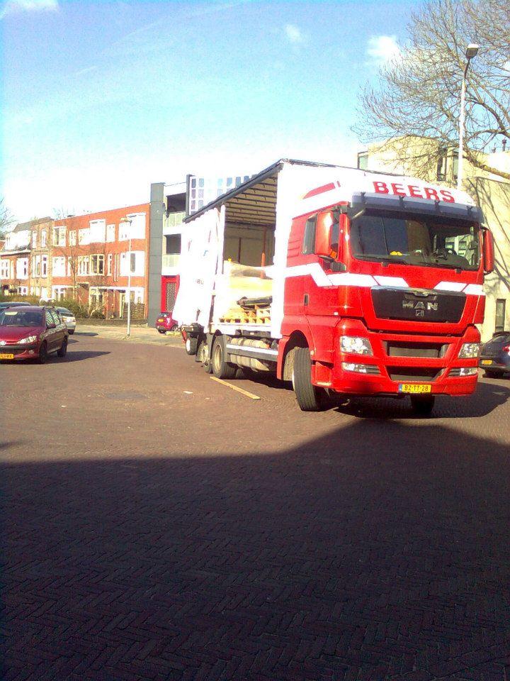 lossen-in-Groningen