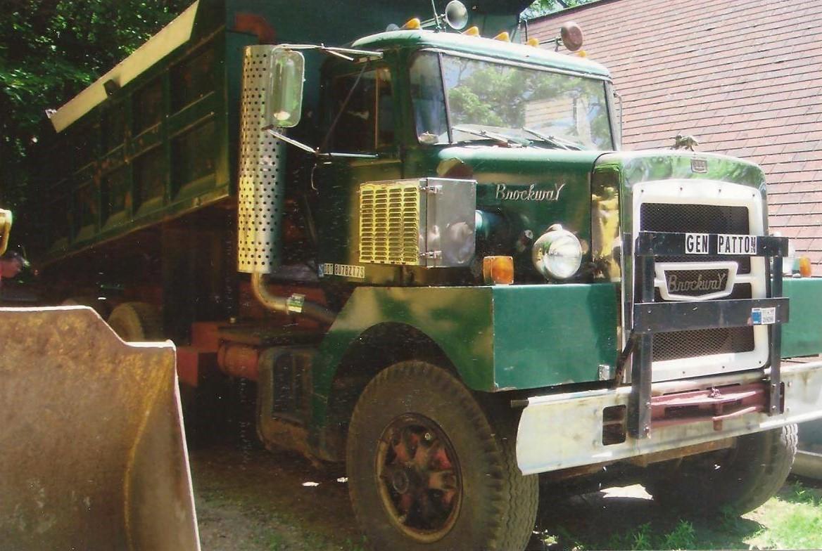 1974--Brockway-E359LL-2