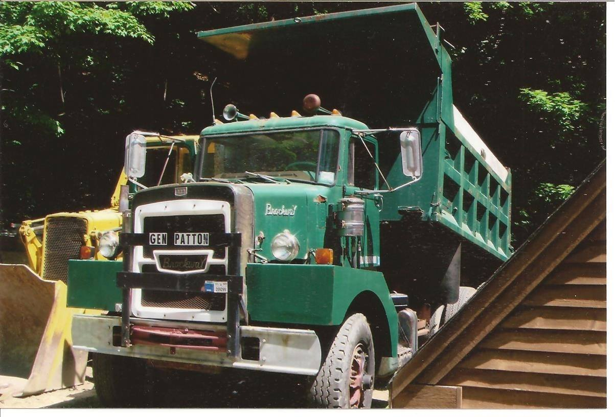 1974-Brockway--E359LL