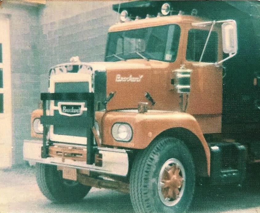 1974-Brockway-E359LL