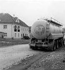 Scania-Vabis--3
