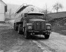 Scania-Vabis--4