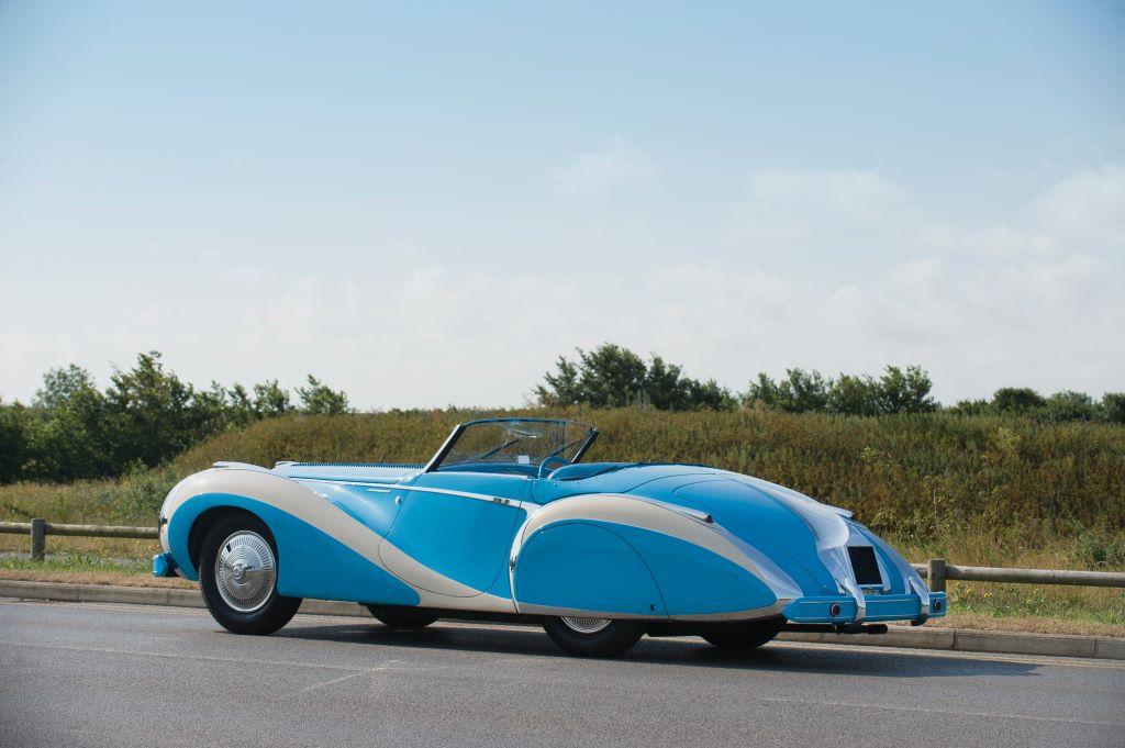 Talbot-Lago-T26-GS-Cabriolet-par-Saoutchik--1948-2