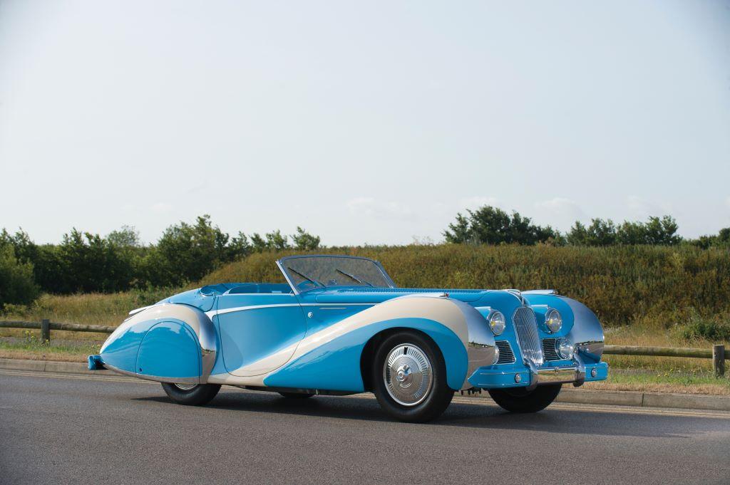 Talbot-Lago-T26-GS-Cabriolet-par-Saoutchik--1948-3