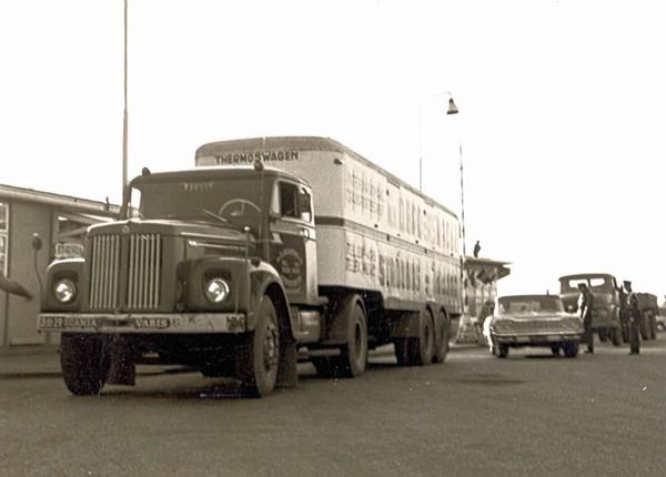 0-Scania--aan-de-grens