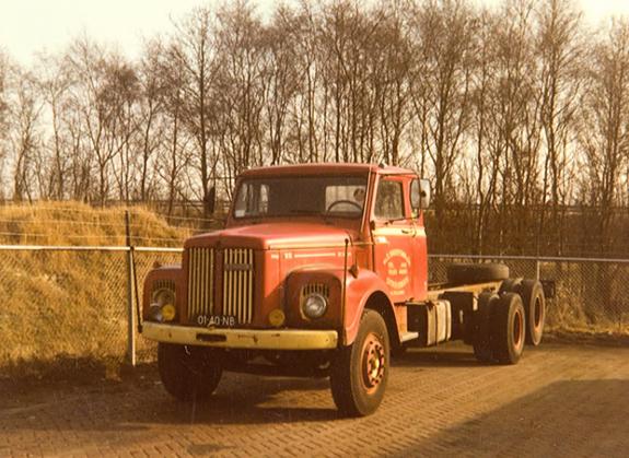 0-Scania-01-40-NB-2