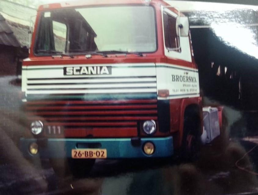 0-Scania-111--Weijert-Cruiming-