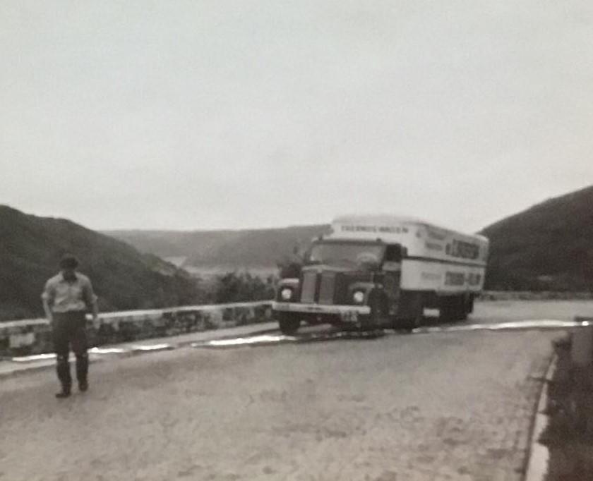 0-Scania-Vabis--Ritske-Poelman-2