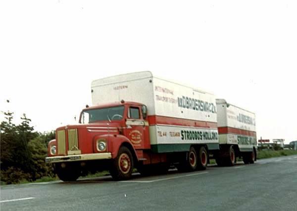 0-Scania-Vabis
