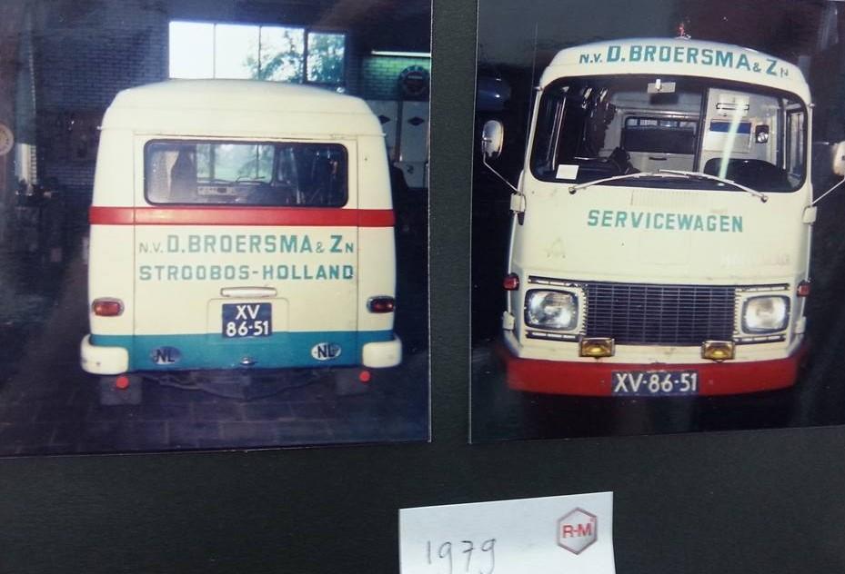 0-Services-wagen-2