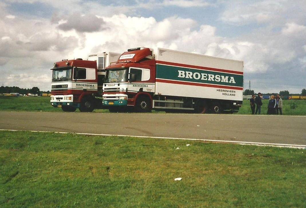 Daf-Scania-Jan-Zwarteveen-2