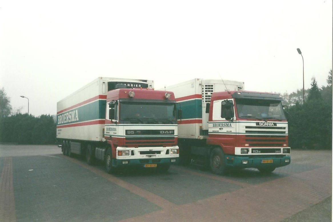 Daf-Scania-Jan-Zwarteveen-Statieportret-bij-Het-Vliegveld-