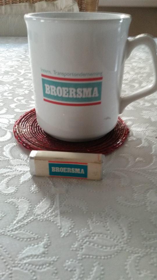 koffie--tijd