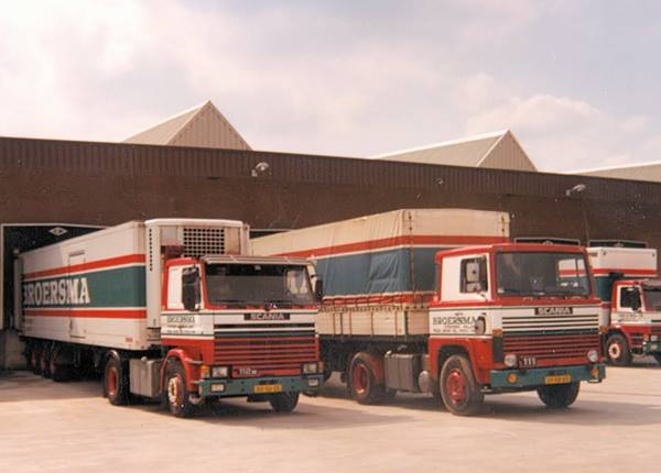 Scania-Peter-Jan-Bekhuis