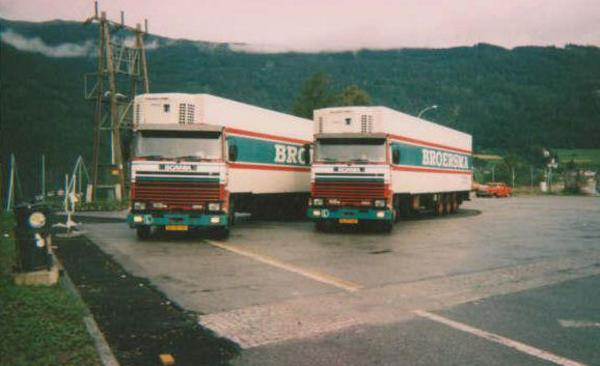 Scania-samen--in-Italie