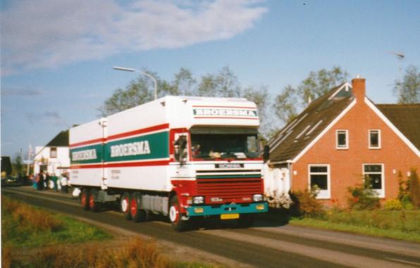 Scania-topsleeper-2