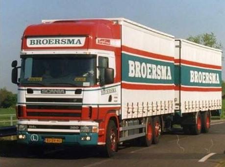Scania-voorbeeld-voor-model-2