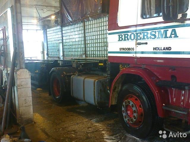 Scania-zijn-tweede-leven-in--Rusland