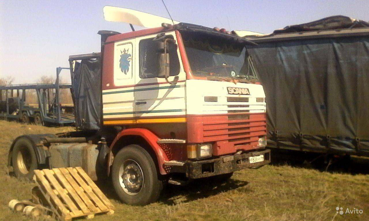 Scania-zijn-tweede-leven-in-Rusland