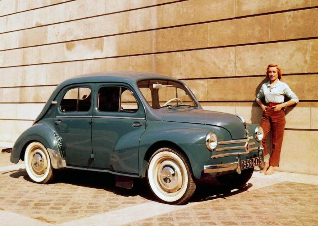 Renault-4-CV-Sport--1954-61-