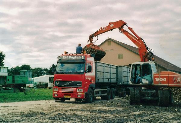 Volvo-BD-JX-05