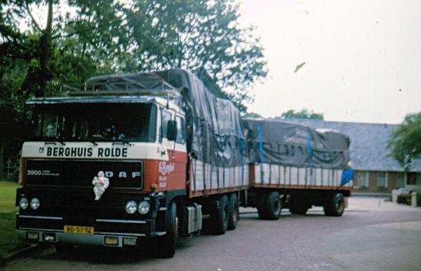 daf--BD-57-TZ