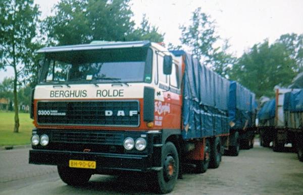 daf-3300--BH-90-GG