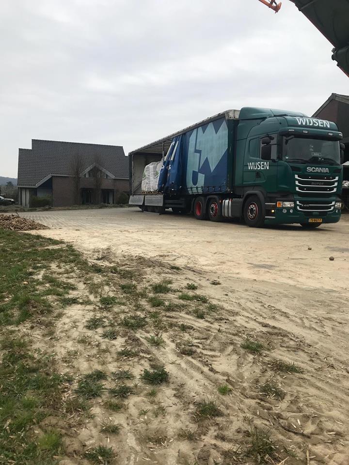 spaubeek--28-3-2019-