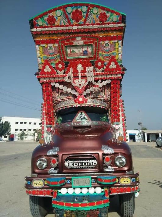 Bedford-in-Pakistan--2