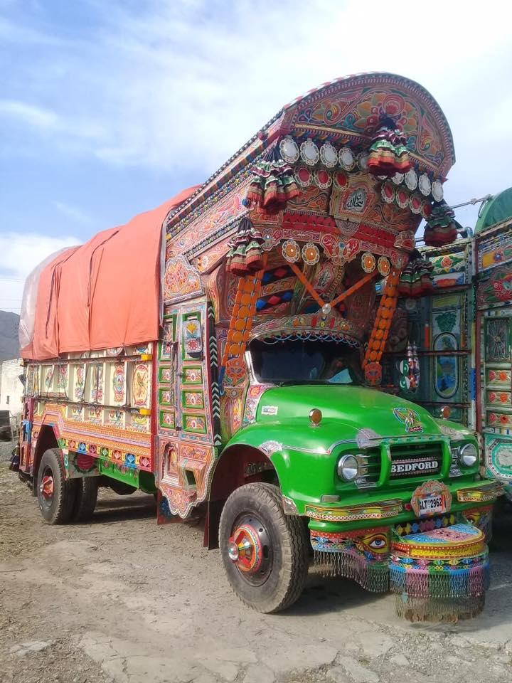 Bedford-in-Pakistan--4