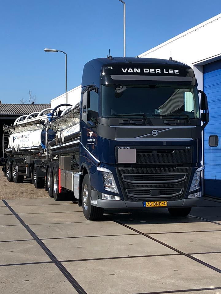 Volvo-Combi--3-4-2019--1