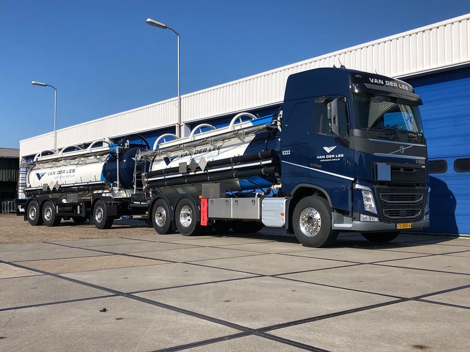 Volvo-Combi--3-4-2019--2
