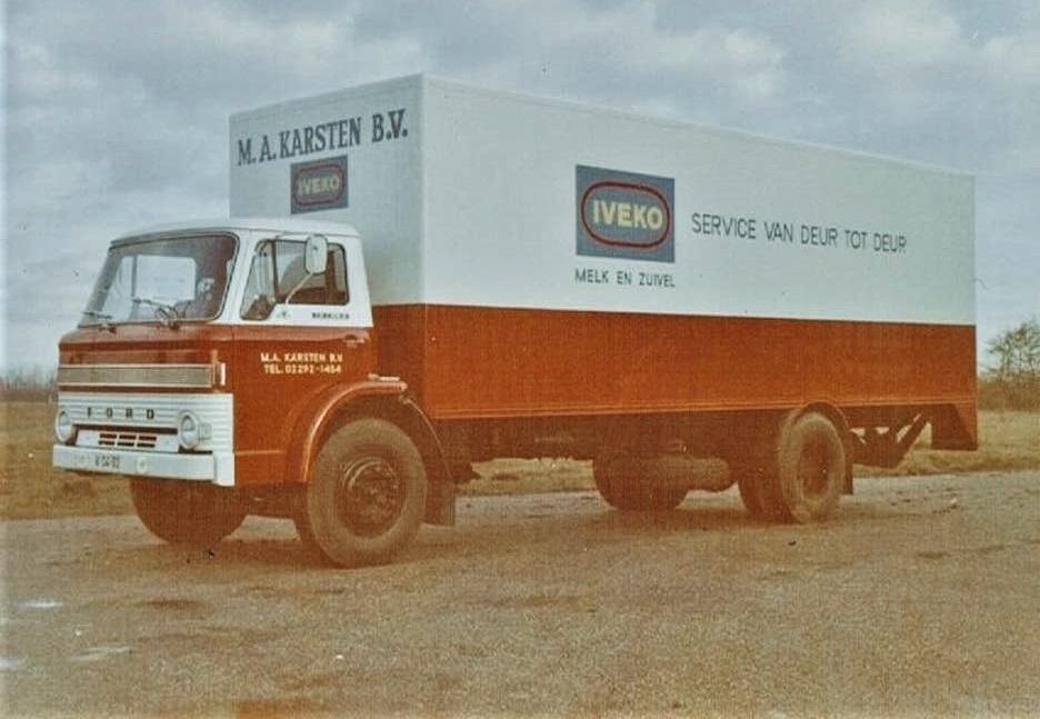 Frank--Oud-archief-Ford-D--2