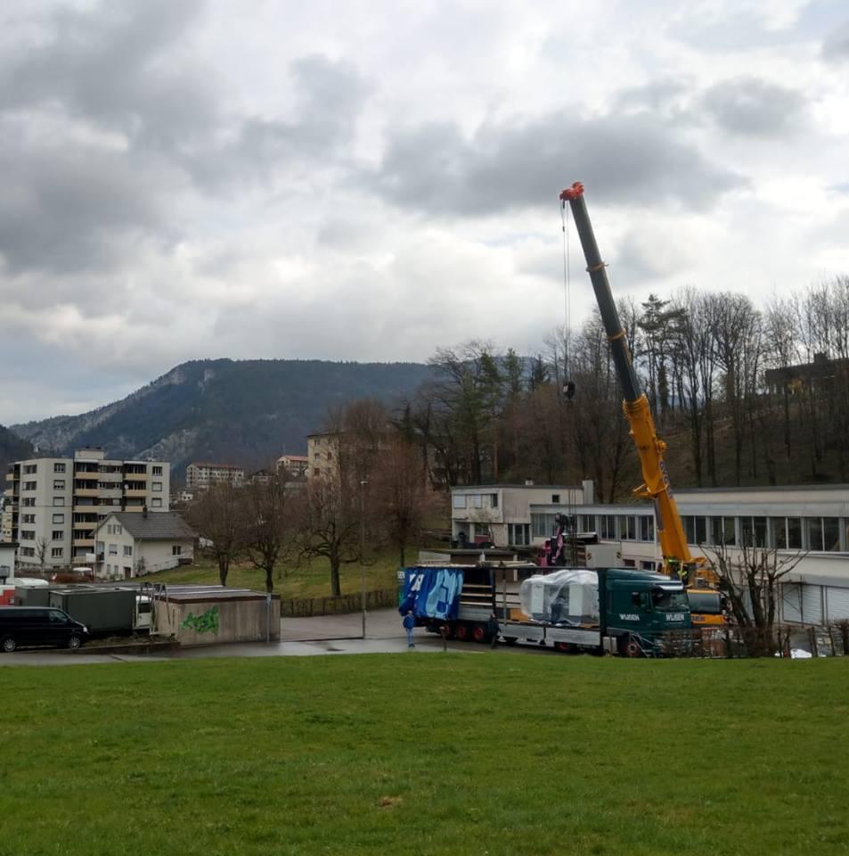 Zwitserland--3-4-2019--1