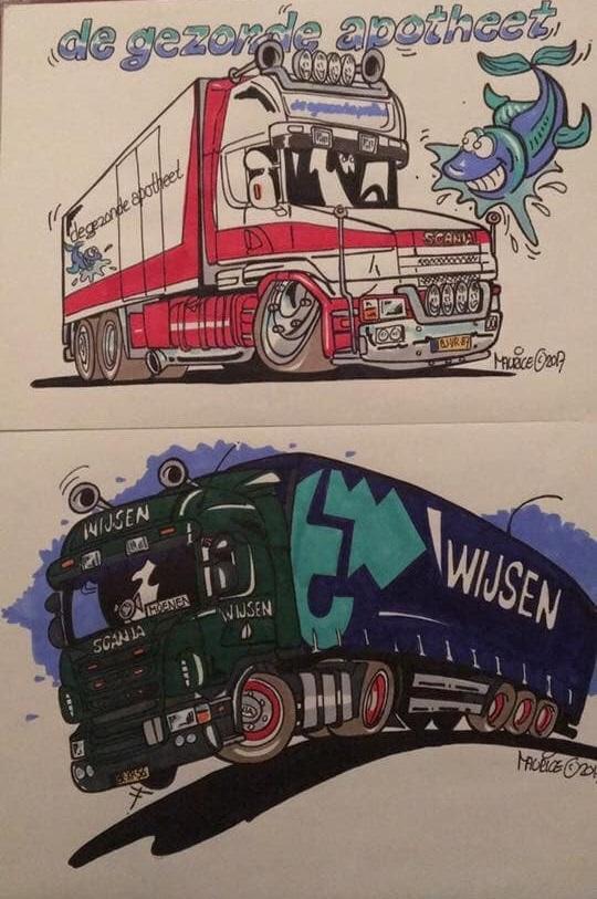 Mike-Moenen--79-a