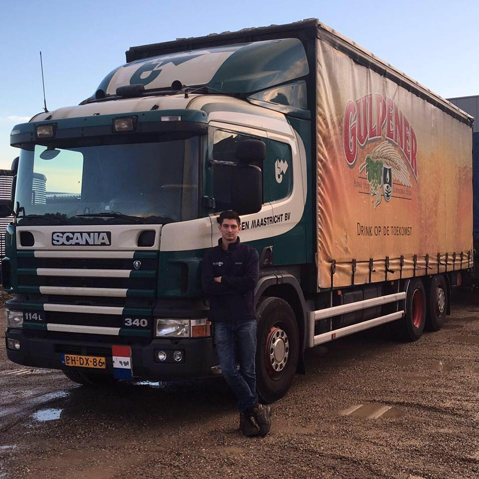 Scania-114-L--Mike-Moenen-